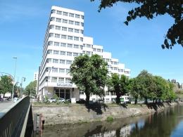 6schellhaus