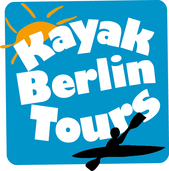 Paddle Berlin by Kayak