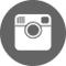 instagrambuttongrey60x60
